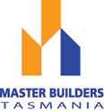 Tasmania Master Builders Association Member